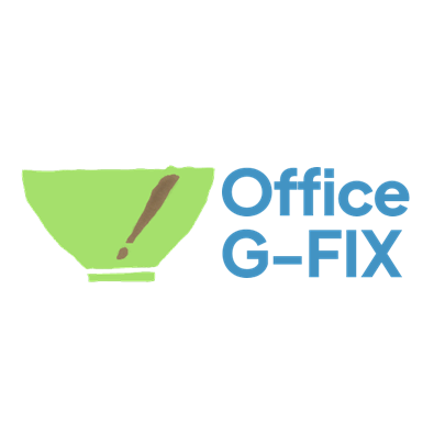 Office G-FIX